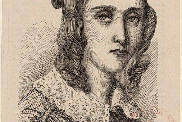 Louise Farrenc: Siglo XIX